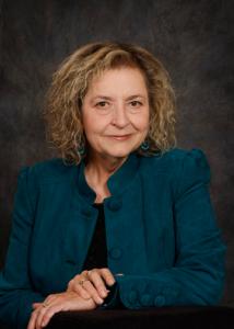 """Katalin Kennedy, Author - """"The Women Gather"""""""